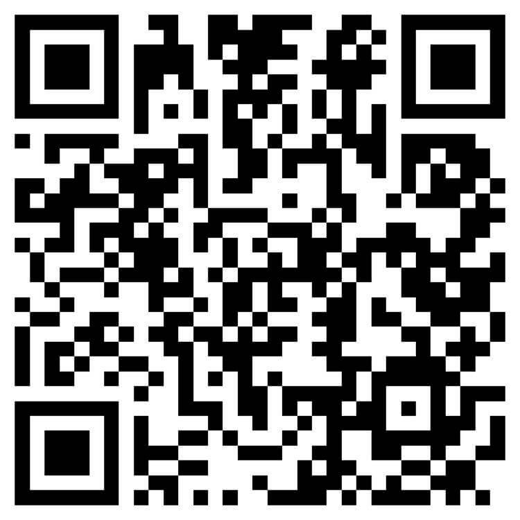 QR Code Grupo Whatsapp